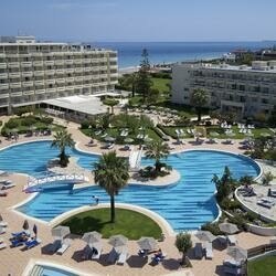 1 electra palace rhodes overview