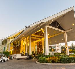 Kantary Beach Villas Amp Suites Phuket