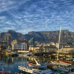 Bay boats cape town 259447