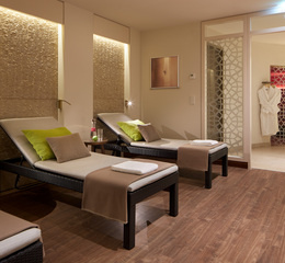 Classik hotel collection alexander plaza spa relax web