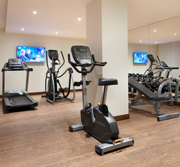 Classik hotel collection alexander plaza fitness web