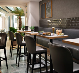 Classik hotel collection alexander plaza deli web