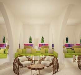 Oblu select at sangeli maldives the sangs interior seating 01