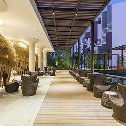 Centra by centara maris resort jomtien lobby 03 350x250